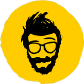 Zé Delivery icon