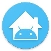HomeAssist icon