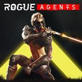 Rogue Agents icon