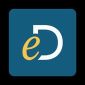 eDarling icon