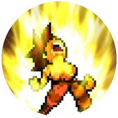 Emulator for DBZ Supersonic Warriors & Tips icon