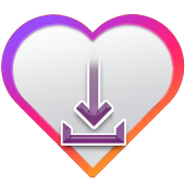 Video Downloader For Likee - Like icon