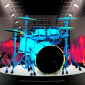 Drum Hero icon