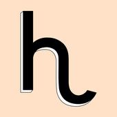 Hutch icon
