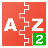 AZ Plugin 2 (newest) icon