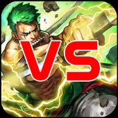 Battle of Pirates icon