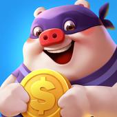 Piggy GO icon