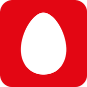 Мой МТС icon