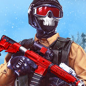 Modern Ops icon