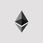 Free-Ethereum icon