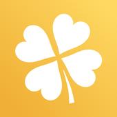 Клевер — игра с призами icon