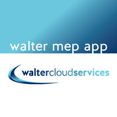 walter mep app icon
