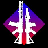 Squad Strike 4 icon