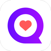 LuluChat icon
