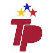 Tu Pago Movil Banco Bicentenario icon