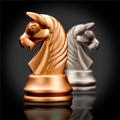 Chess World Master icon
