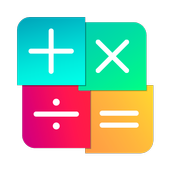Math games, Mathematics icon