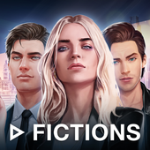 Fictions icon