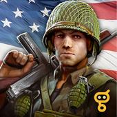 FRONTLINE COMMANDO: D-DAY icon
