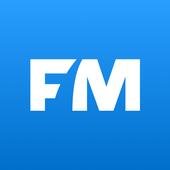 Flitsmeister icon