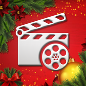 Photo Funimate : Vinkle Video Editor & PickU Maker icon