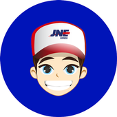 My JNE icon