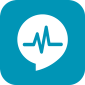 MFine - Consult Doctors Online | Book Health Tests icon