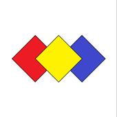 Жоломан Такси icon