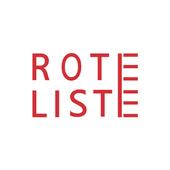 ROTE LISTE icon