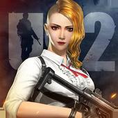 U92: Final Battle icon