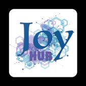 JoyHub icon