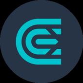 CEX.IO icon