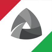 myPLDT Smart icon