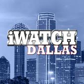 iWatch Dallas icon