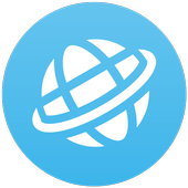 JioBrowser icon