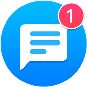 Messages Lite icon