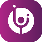 Buddy Talk icon