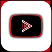 Tube Vanced - Block Ads Vanced icon