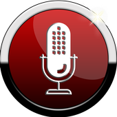 Anonymous Voice Changer icon