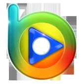 bestsongs.pk icon
