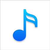 Frogo Music Player icon