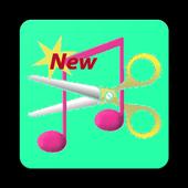 Ringtone Maker 2020 icon