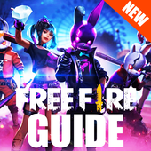 Tips For Garena Free Fire 2020 icon