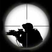 Local Warfare Portable icon
