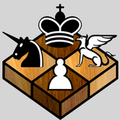 ChessCraft icon