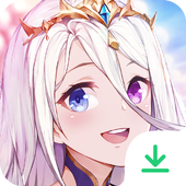 Tales of Wind Installer icon