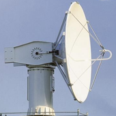 Weather & Radar India icon