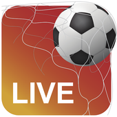 Foot Live Sat - Free Live Tv Channels icon