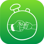 Saturday Morning: Parental control app for parents icon