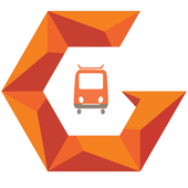 Gaziantep Kart icon